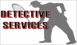 Newcastle-under-lyme Private investigator Services